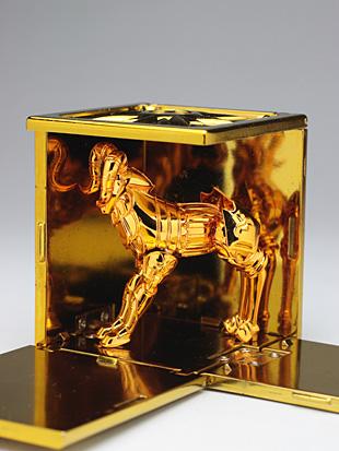 Appendix Gold Cloth Objects -  Décembre 2010 - Page 2 IMG_0007-17e2c