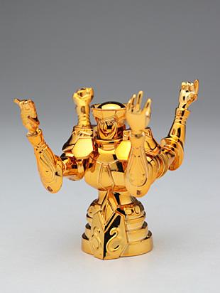 Appendix Gold Cloth Objects -  Décembre 2010 - Page 2 IMG_0014-7fd0e
