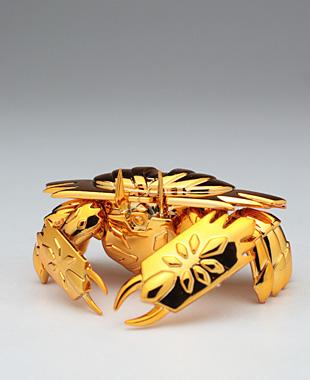 Appendix Gold Cloth Objects -  Décembre 2010 - Page 2 IMG_0015-fb4c0