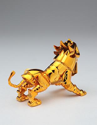 Appendix Gold Cloth Objects -  Décembre 2010 - Page 2 IMG_0018-fc861
