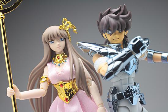 [Febbraio 2011]Seiya V2 Broken(OCE) & Saori Kido(OCE)-Limited Tamashii Feature- - Pagina 3 IMG_0041-86613